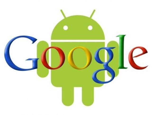 Замена андроид: Google позволила тестирование новоиспеченной ОС