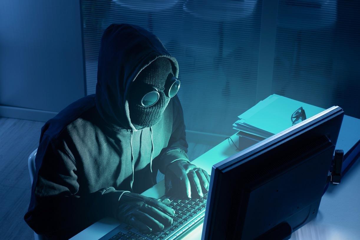 Хакеры научились красть пароли через рекламу вweb-сети интернет