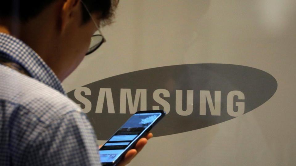 Samsung оснастила Exynos 9810 частотой в 2,9 ГГц