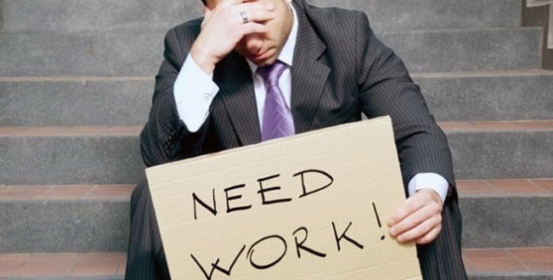 Вновом году могут массово увольнять бухгалтеров июристов— специалисты