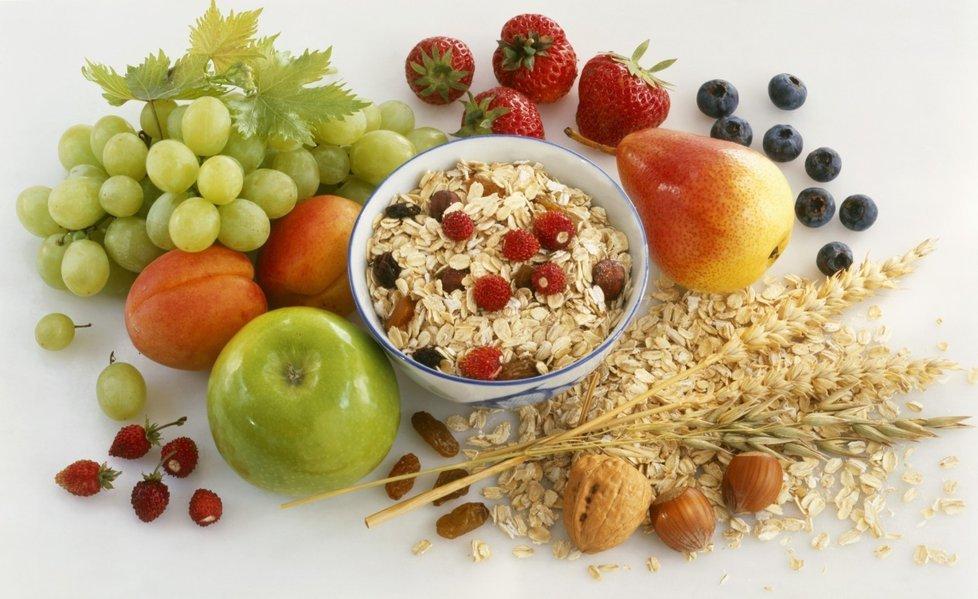 Выбрана лучшая вмире диета