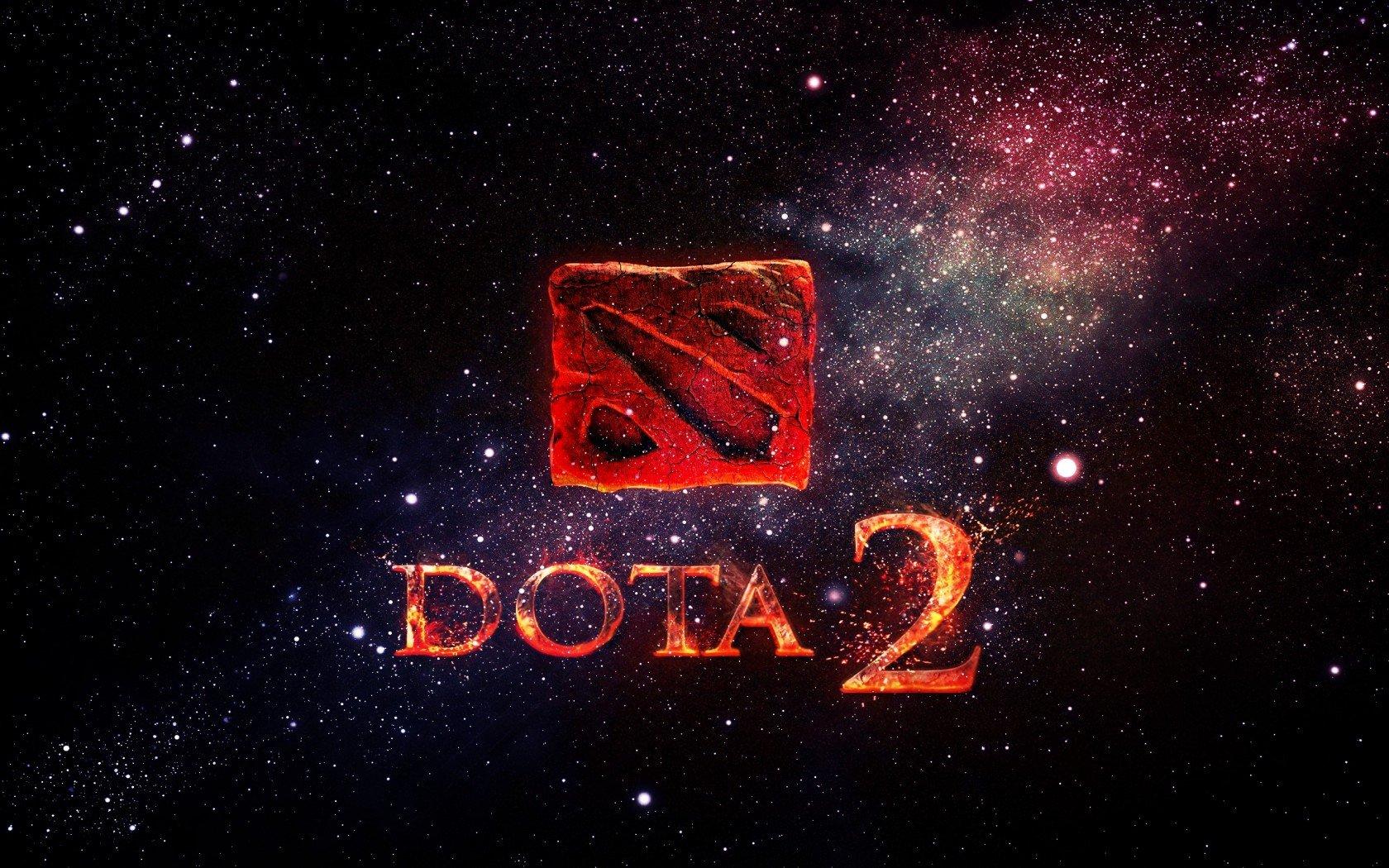 ВDota 2 упомянули нового героя поимени Mars