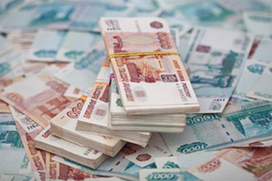 Новый вид пенсии появился в Российской Федерации