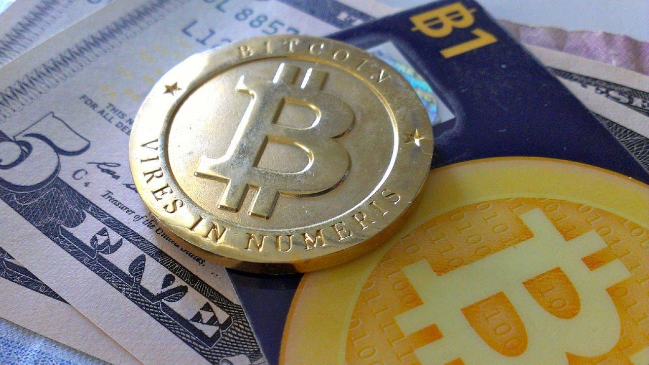 Ведущие криптовалютные биржи закрыли регистрацию новых пользователей