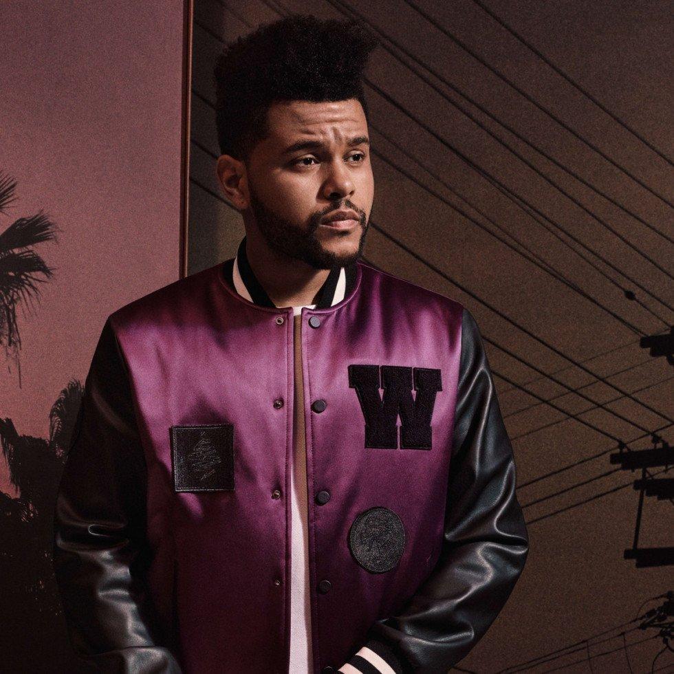 Юзеры Сети бойкотируют H&M всвязи срасистской рекламой