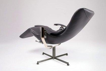 Роллс Ройс разработал кресло стоимостью 52 тысячи долларов