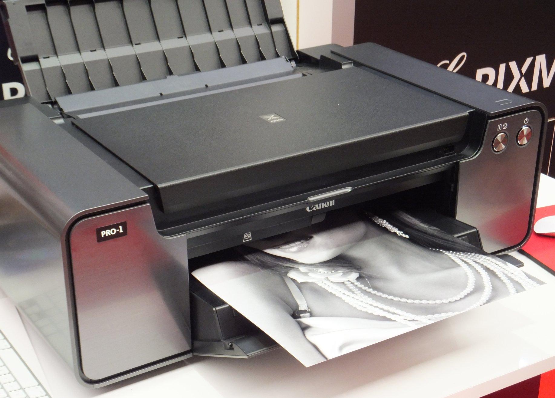 Ученые создали бумагу, которую можно «стирать»