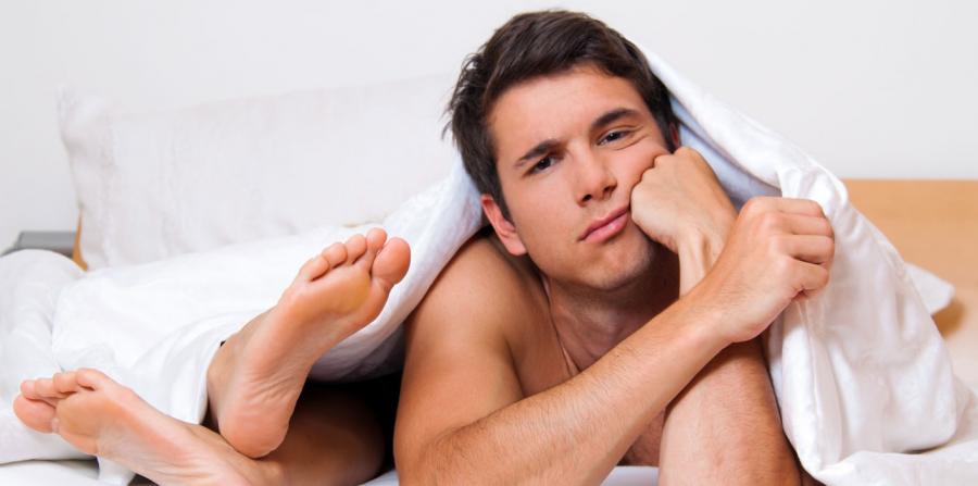 Последствия длительного отсутствия секса у женщины