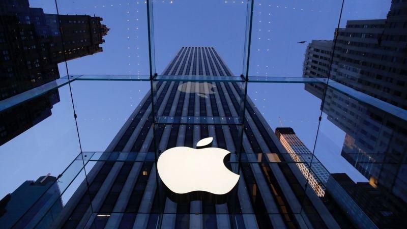 Сенат США требует отApple объяснений поситуации сзамедлением работы iPhone
