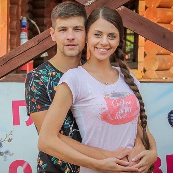 Мамы Рапунцель иДмитрия Дмитренко придут на«Дом-2»