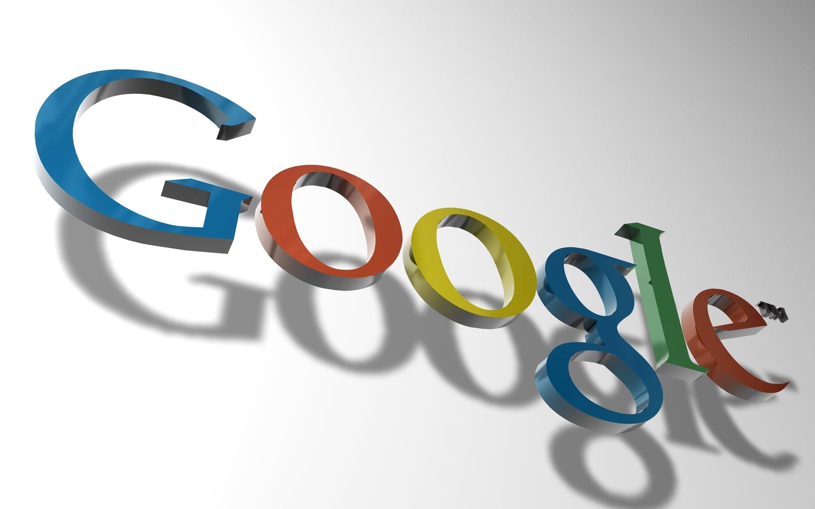 Google выпустит динамики-экраны для смартфонов