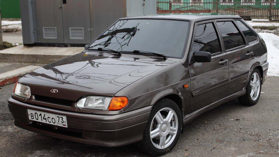 Эксперты назвали самые популярные авто с пробегом в городах-миллионниках РФ