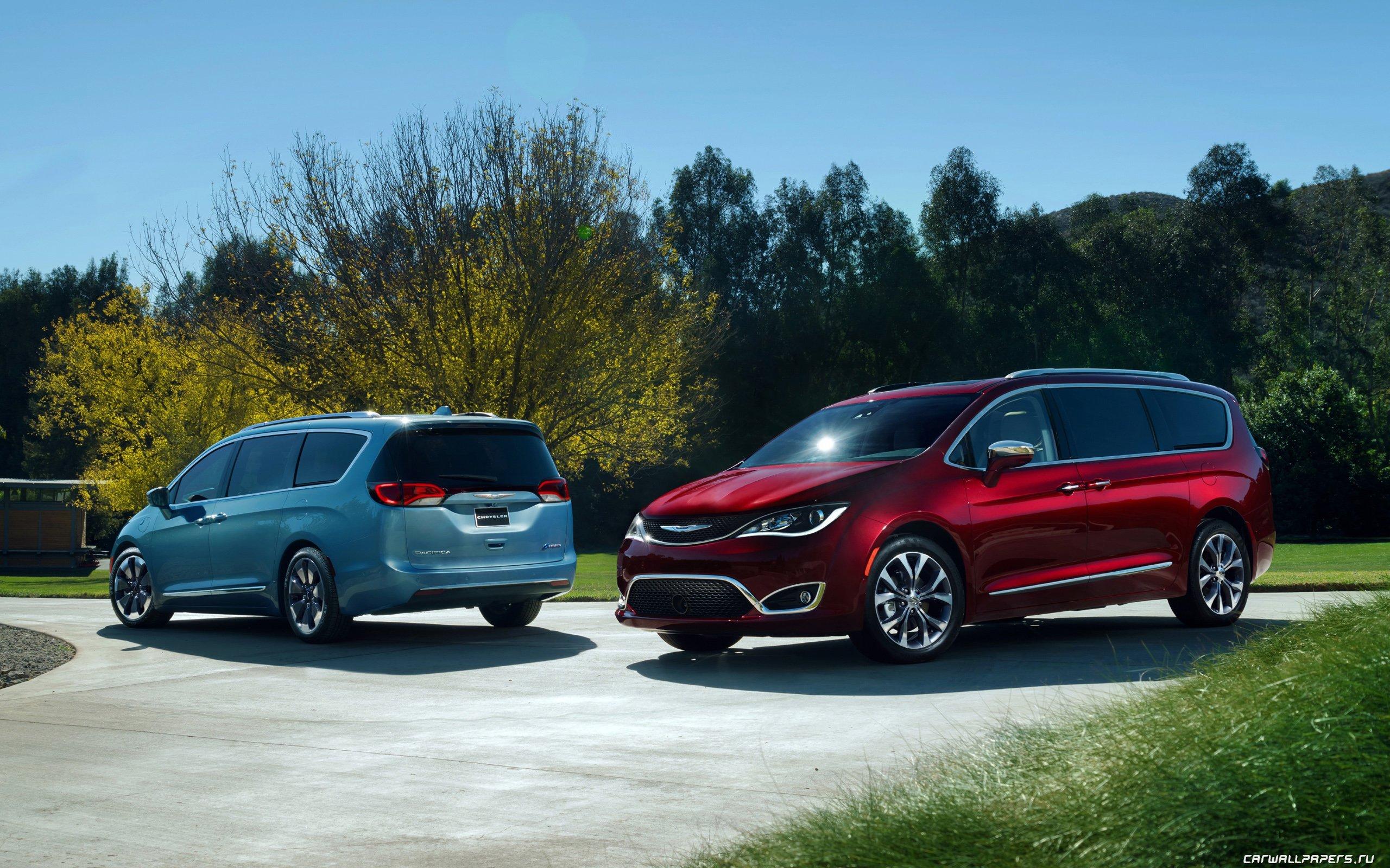 Фиат Chrysler отзывает неменее 160 тыс. авто из-за неисправности