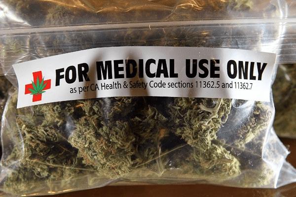 Греция запустит масштабное производство марихуаны