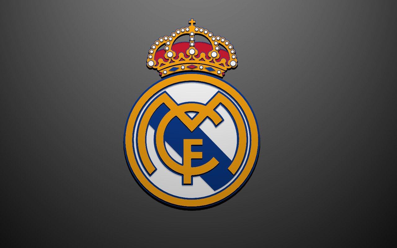 «Реал» может включить Роналду всделку поприобретению Неймара