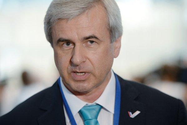 Депутат прокомментировал увелечение стоимости авто в этом 2018 году