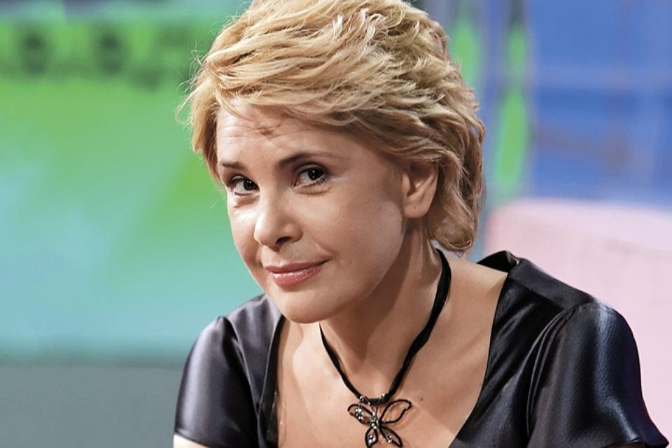 Татьяна Догилева поведала, как угодила впсихбольницу
