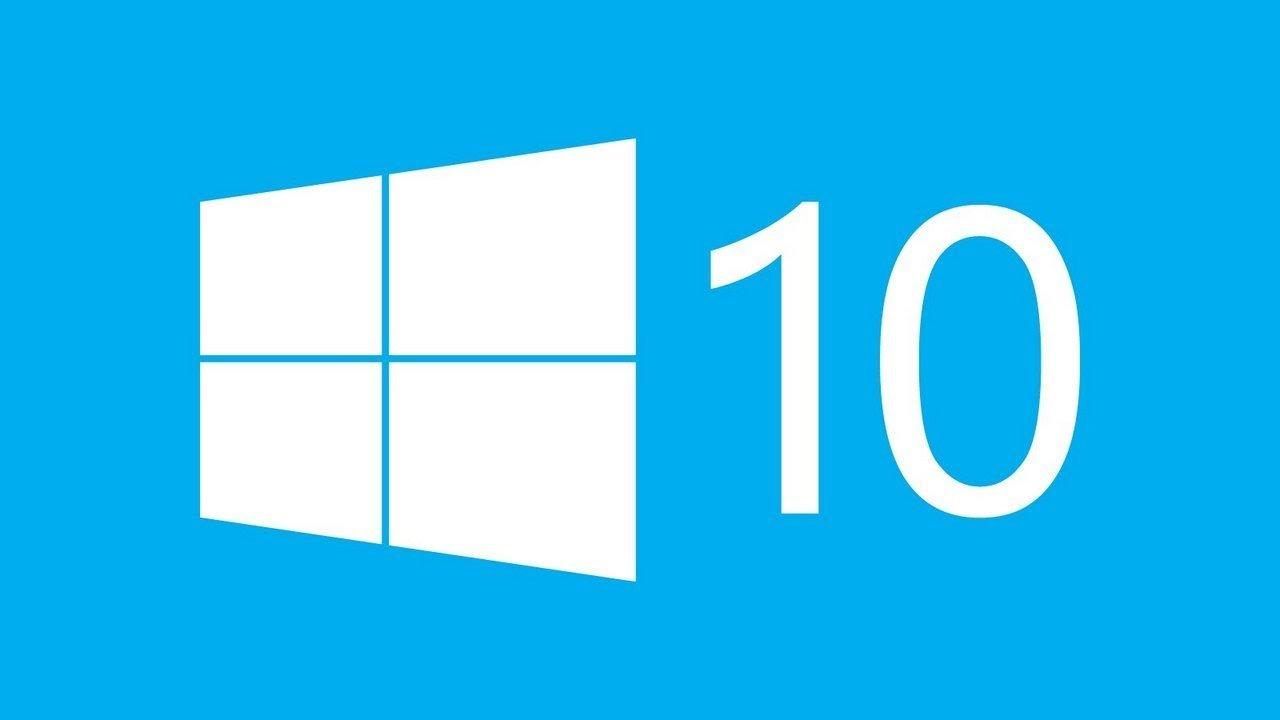 Microsoft запретила бесплатный переход с Windows 8.1 на Windows 10