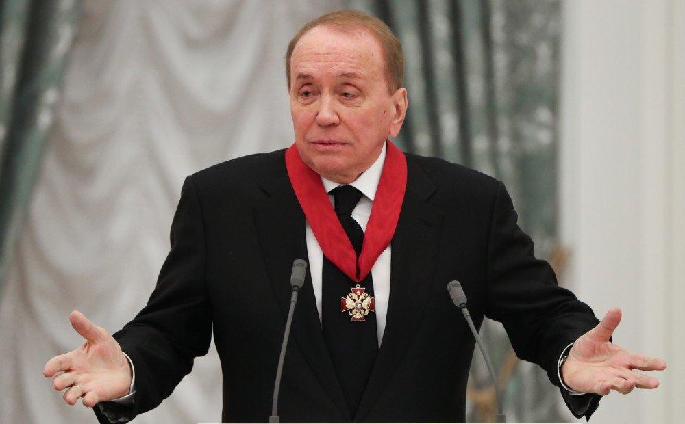 Озолотившегося нувориша Маслякова гонят вшею изКВН