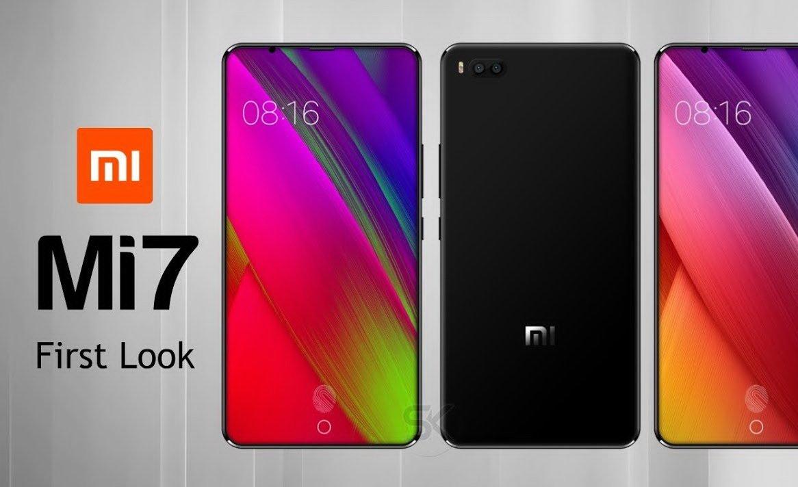 Xiaomi может представить фирменный процессор наMWC