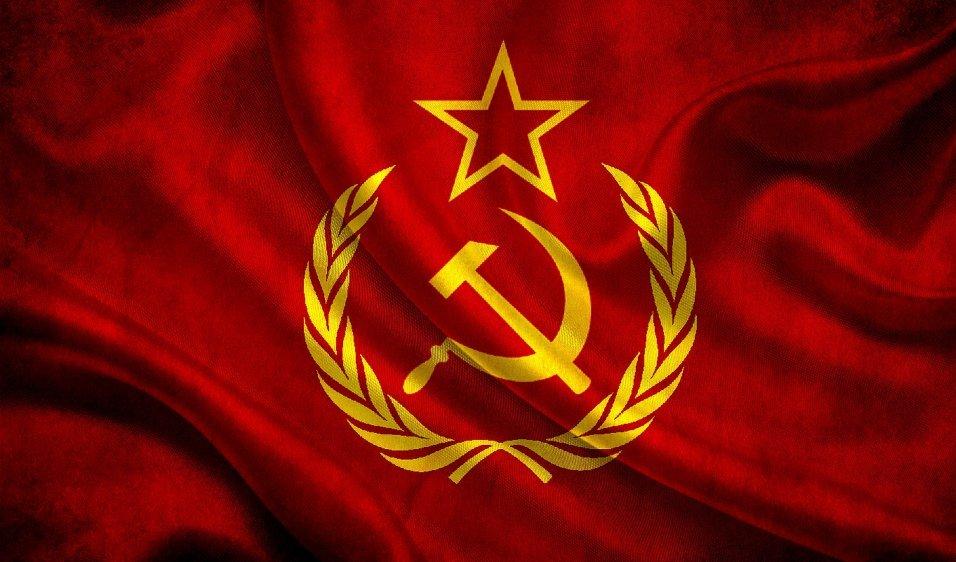 Создатели проекта «1917» запускают онлайн-игру об истории СССР «Карта Истории»