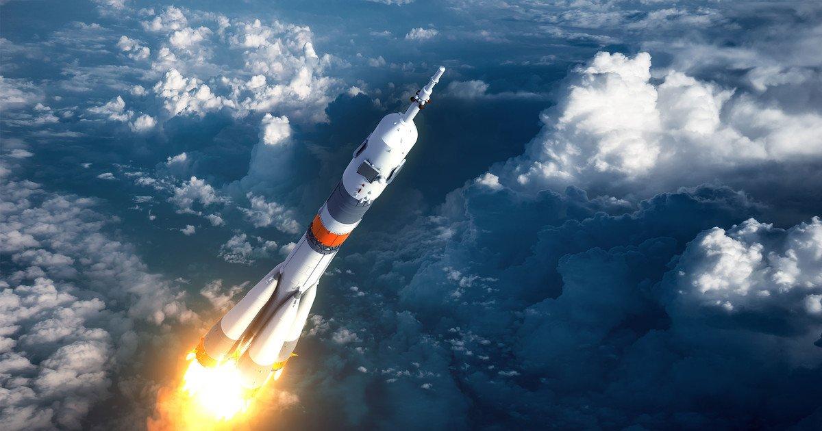 Новые русские ракеты будут оснащать подобием Wi-Fi
