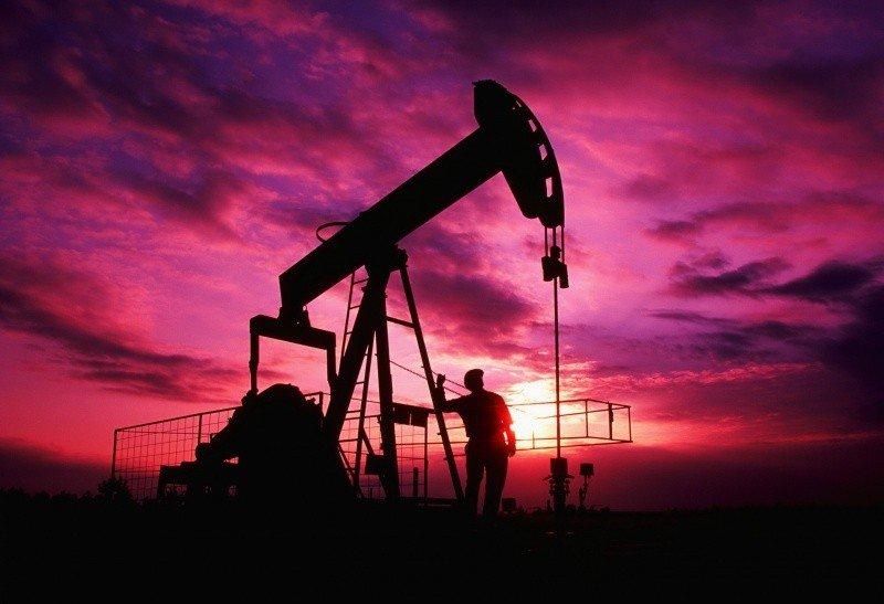 Аркадий Дворкович допустил падение цен нанефть из-за волотильности рынка