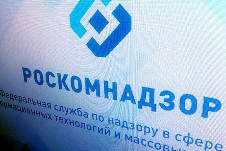 Напавший нашколу вУлан-Удэ ребенок незаходил во«ВКонтакте» 4 года