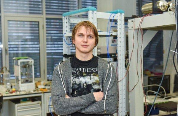 Русские ученые совершили прорыв исоздали материал снедостижимыми свойствами