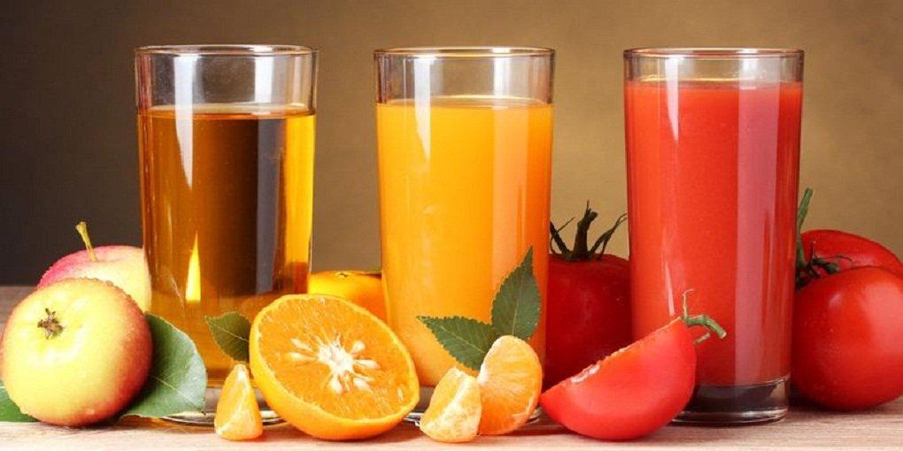 Ученые поведали овзаимосвязи между фруктовым соком идиабетом