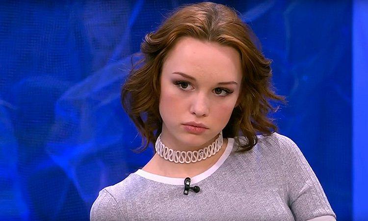 Шурыгина прокомментировала убийство 19-летней студентки Татьяны С: «Психически больной человек»