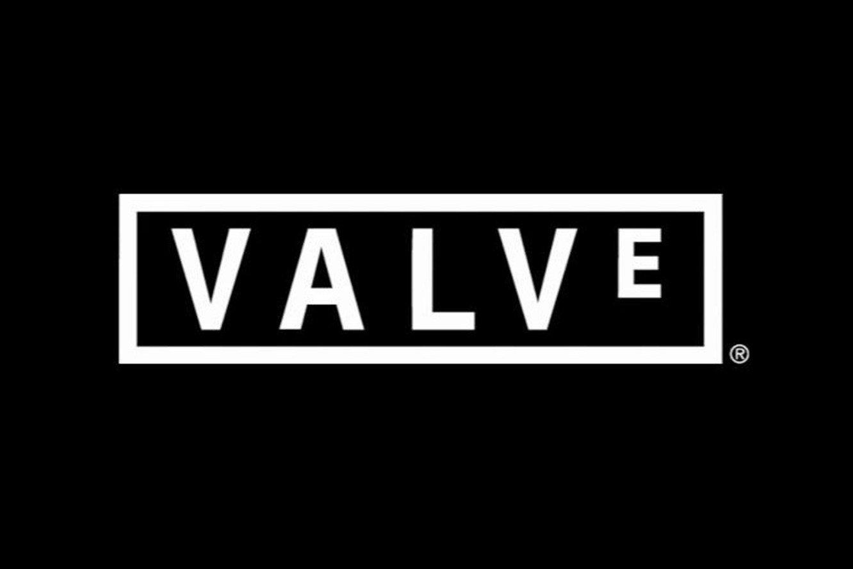 Valve готовит обновление для Steam
