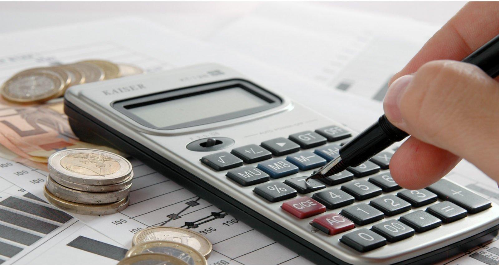 Доходы бюджета полуострова увеличились практически на25% — Расцвет Крыма