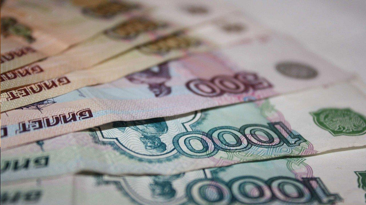 Биржевой курс евро впервый раз сдекабря 2017г превысил 70 руб.
