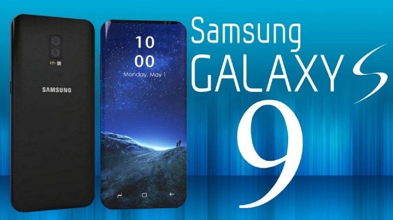 Стали известны настоящие цены нановые мобильные телефоны Самсунг Galaxy S9 иS9+