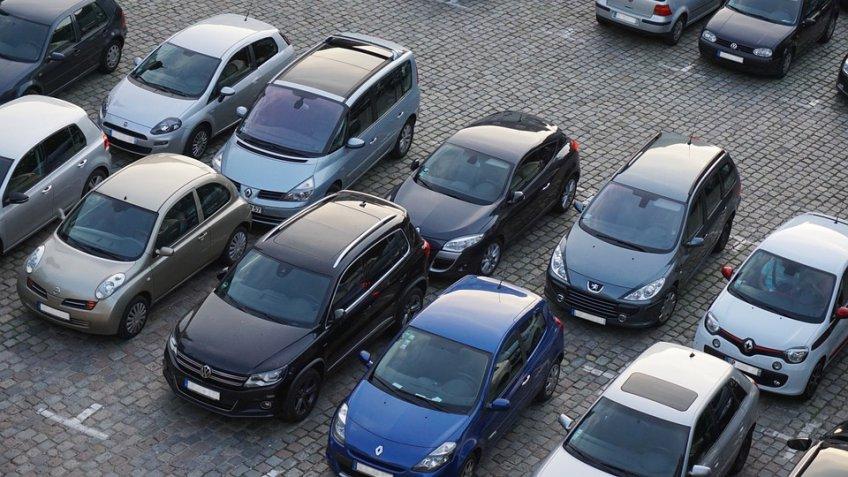 Приобрели спробегом: вНовосибирской области оживились продажи подержанных машин