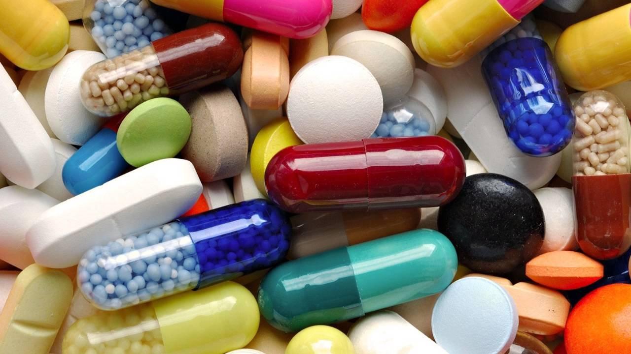 Открытый в70-х годах антибиотик несомненно поможет учёным вборьбе ссупербактериями