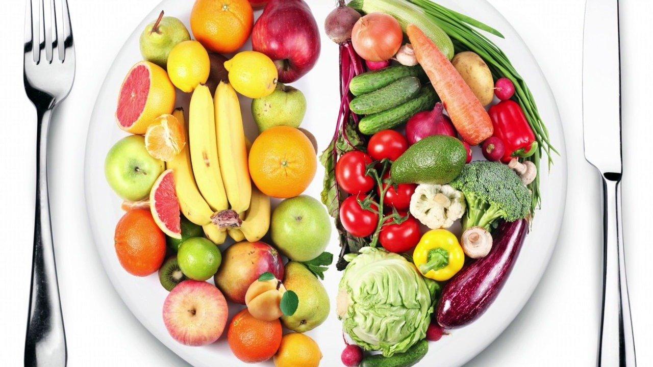 Ученые предсказали переход человечества навегетарианскую пищу