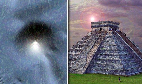 Атлантида найдена?: Ученые обнаружили в Тихом океане гигантскую пирамиду    1517320499_pyra-mid-684975