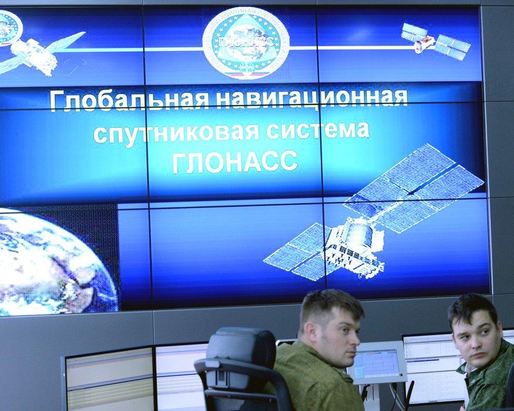 На Дальнем Востоке усилят систему ГЛОНАСС радиотелескопом