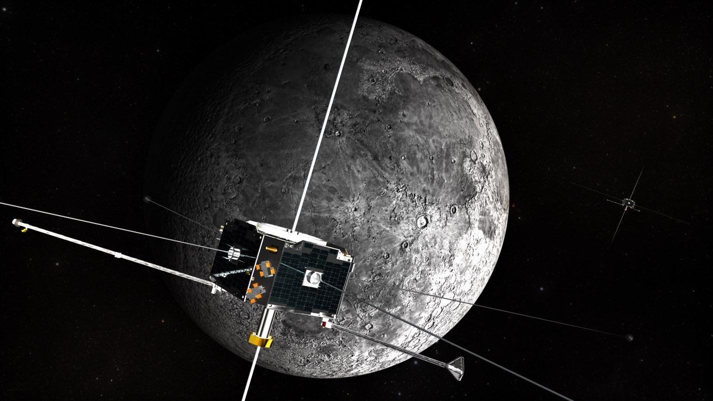 Суперлуние илунное затмение смогут сегодня наблюдать граждане Псковской области