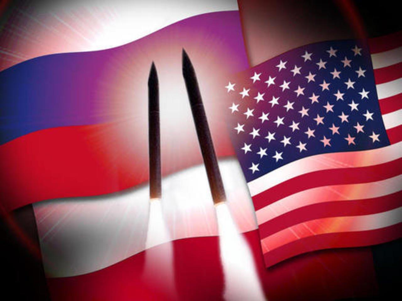 ВПентагоне поведали оразработке планов войны против РФ иКитая