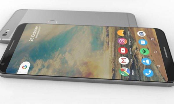 Новый флагман Google навсегда изменит рынок смартфонов