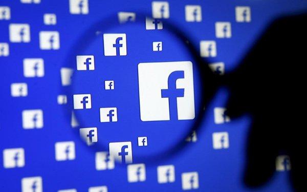 Британские политики считают что игры от Facebook развивают лудоманию