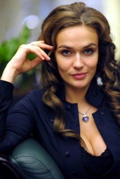 Алена Водонаева выложила в Сеть «жуткое» фото с Бали