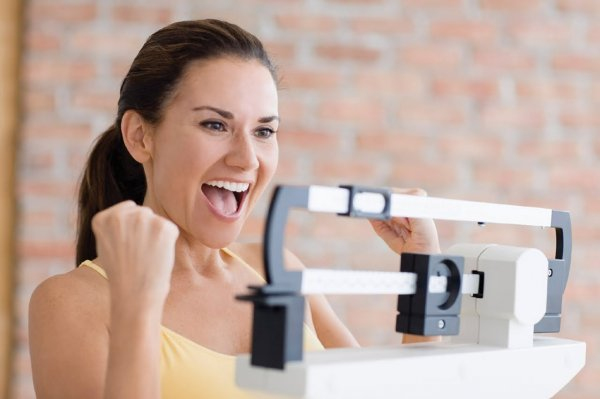 Ученые: Чудо-пластырь поможет похудеть без физических упражнений и диет