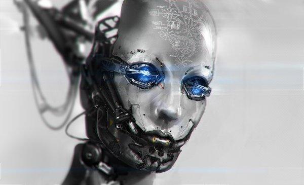 Несмотря на «восстание машин» Китай налаживает массовое производство роботов