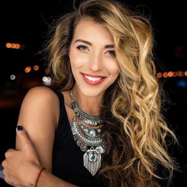 Певица Регина Тодоренко рассказала про свой «ленивый» Новый год