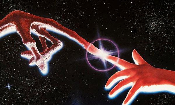 Учёные: Пришельцы считают людей животными