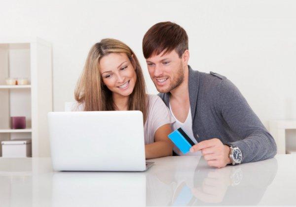 Займ онлайн и без отказа от Moneyman